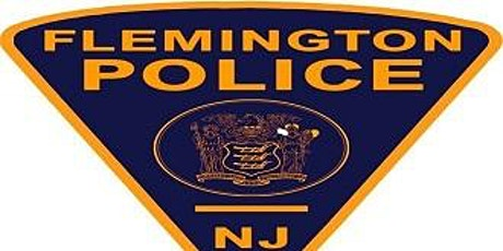 Field Day with Flemington Pd tickets