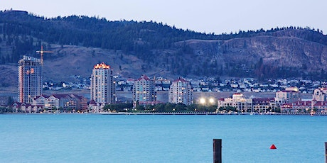 07.23 Kelowna's Too Hot To Handle Boat Cruise tickets