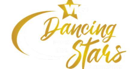 Vol + Info HPE's 13th Annual Dancing with the Stars Quinte - the REBOOT tickets