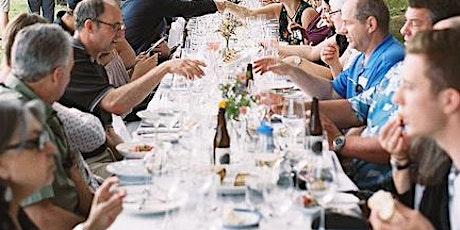 Celebration Dinner in honor of Pellegrino  Artusi tickets
