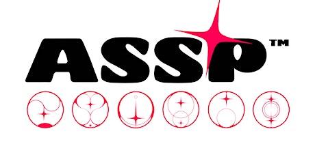 LAST DAY ASSP:   Opening by VENZ + LIVE di THELONIOUS B biglietti