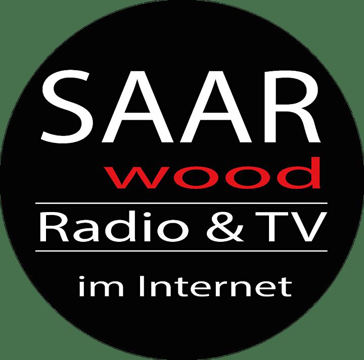 Biergarten-Konzerte 2021 / Kultur Sommer in Saarbrücken: Bild