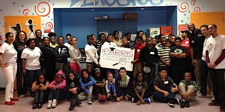 SUMMER 2021 - Volunteering Online STEM Camp for NYC Kids tickets