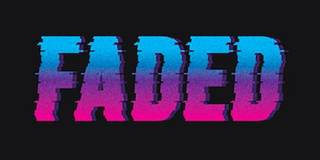 Faded Comedy (Every Friday) tickets