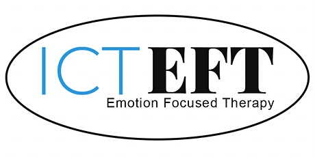 Emotionally Focused Therapy for Couples, Individuals, & Families: An Intro tickets