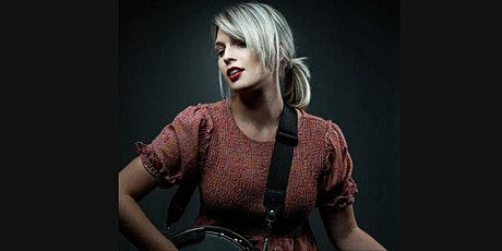 Taylor Swift Tribute: Reputation at Legacy Hall tickets