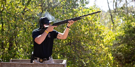2021 South Dakota Salutes - Sporting Clays Individual (place with team) tickets
