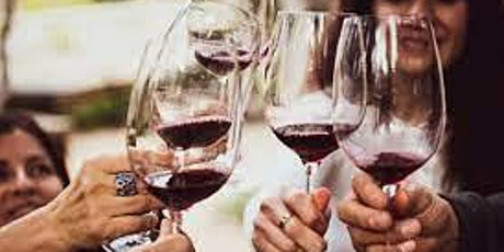 WINE Stube Experience at DAS Fest tickets
