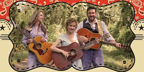Monthly Music Mix: The High Lonesome Dreamers tickets