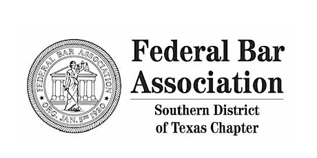 8/10/21 CLE Luncheon- Federal Practice Series: Evidence tickets