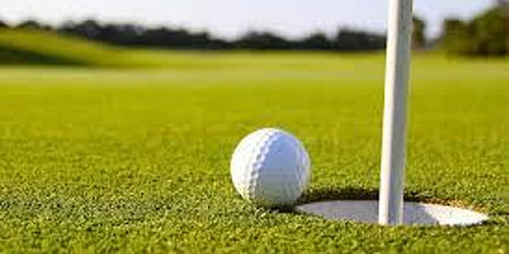 24th Annual CWEA SDS Memorial Classic at Twin Oaks Golf Course tickets