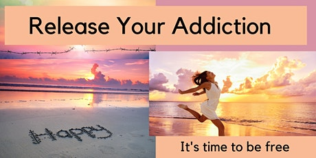 Introducing Revolutionary R4Recovery Method: ADDICTION RECOVERY YOUR WAY tickets