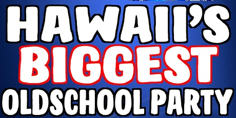DECADES  OLD SCHOOL PARTY (DANCE TO THE 70S 80S & 90S) tickets