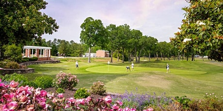 DMF NC 6th Annual Golf Outing and Dinner Gala 2021 tickets