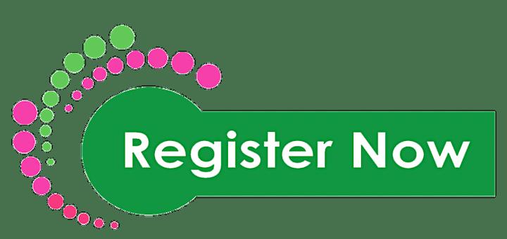 Virtual Grantee Meeting image