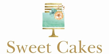 Copy of Cake decorating 101 tickets
