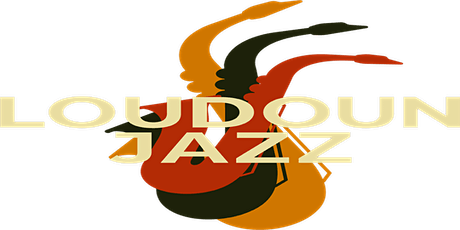 Loudoun Jazz Experience  @ Breaux Vineyards tickets