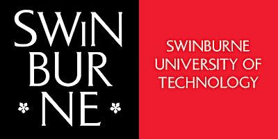 [PRIVATE] Swinburne Student Union