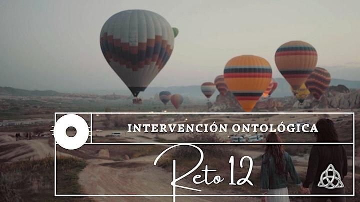 Imagen de Reto 12