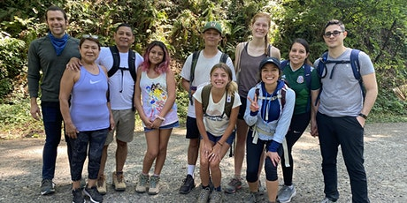 Join us for our family friendly Youth Discovery Hikes at Forest Park! tickets
