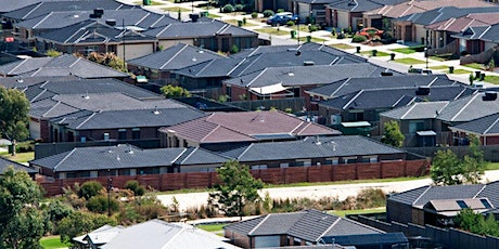 Casey Cardinia Housing and Homelessness Summit 2021 tickets