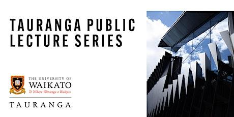 Rangatira mo Apōpō: What does it take? tickets