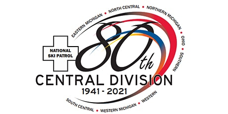 Central Division Fall Meeting 2021 tickets