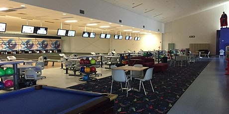 Ten Pin Bowling for All Ages tickets