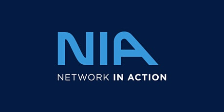 Network In Action Launch & Learn tickets