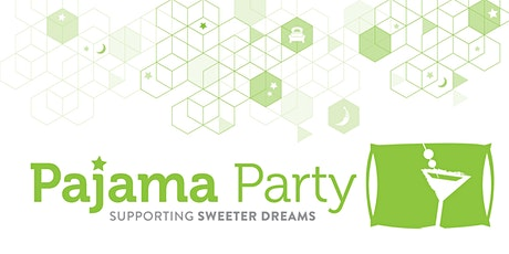 Sweeter Dreams Pajama Party tickets