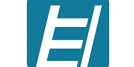 ELENA Office Hours tickets
