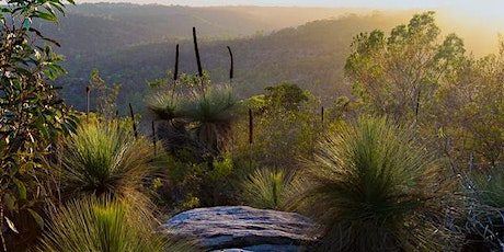 Ranger-guided sunset hike to Devils Nose Lookout tickets