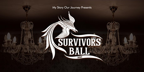 Survivors Ball tickets