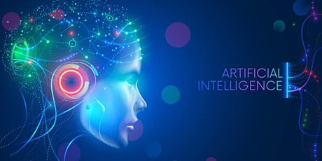 How will Artificial Intelligence affect your career? Tickets