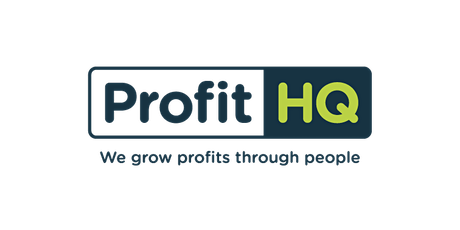 ProfitHQ Growth Mastermind Event tickets