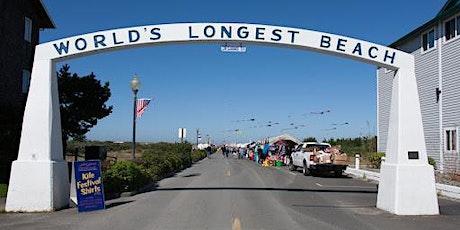 Employee Association Long Beach tickets