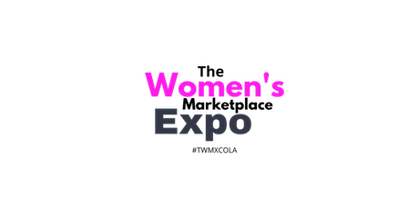The Women's Marketplace Expo - Columbia, SC tickets
