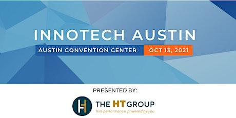 InnoTech Austin tickets
