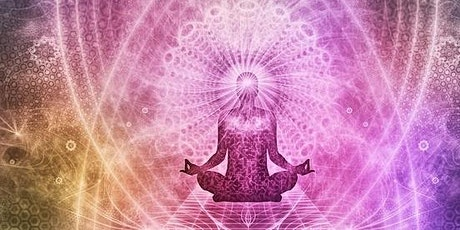 Opening to Higher Realms of Soul Self through Sound and Meditation tickets