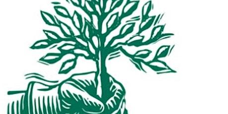 21st Annual Tree School tickets