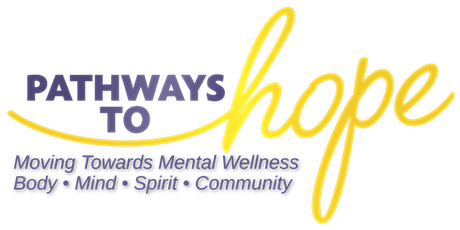 Pathways to Hope Conference 2021 tickets