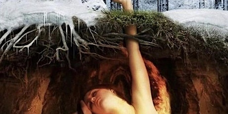 Imbolc Women's Circle in the Moon Lodge tickets