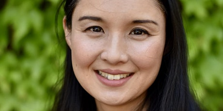 Melbourne Writers Festival - Alice Pung in conversation tickets