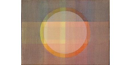 Matter: curator Lee Kinsella and artist Eveline Kotai in conversation tickets