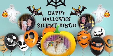 Halloween Ball Drag Show tickets