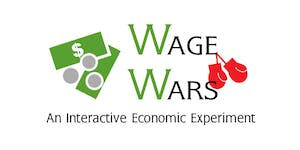 Wage Wars: An Interactive Economic Experience