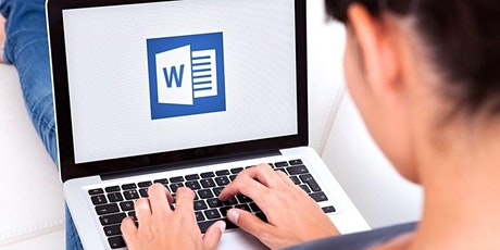 Using Microsoft Word and Excel | Time of Your Life tickets