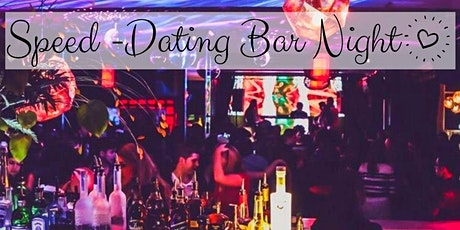Melbourne Speed Dating at La Di Da, 20-29yrs Speed Dating Event tickets