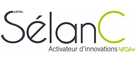 SélanC - Réunion d'informations Chef de Projets -  Session 29 billets