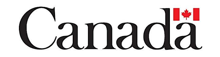Image pour Journées Mobilité Canada